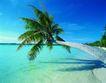 海边景致0054,海边景致,海洋风情,