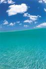 海边景致0059,海边景致,海洋风情,