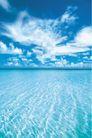海边景致0060,海边景致,海洋风情,
