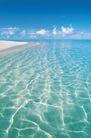 海边景致0062,海边景致,海洋风情,海面 风景 海洋