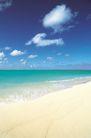 海边景致0063,海边景致,海洋风情,沙滩 大海 度假