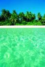 海边景致0064,海边景致,海洋风情,碧水 风光 绿树