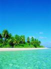 海边景致0065,海边景致,海洋风情,海边 景致 优美