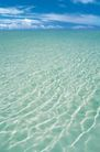 海边景致0067,海边景致,海洋风情,波浪 天空 海天