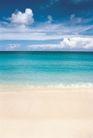 海边景致0068,海边景致,海洋风情,海滩 景色 海面