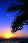 海边景致0071,海边景致,海洋风情,清晨 太阳 升起