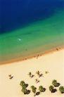 海边景致0074,海边景致,海洋风情,滩涂 热带 海滩