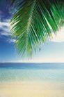 海边景致0078,海边景致,海洋风情,温暖 蔚蓝 海淀