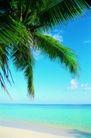 海边景致0081,海边景致,海洋风情,风光 景致 情趣