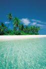 海边景致0082,海边景致,海洋风情,享受 生活 海边