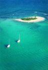 海边景致0083,海边景致,海洋风情,游艇 活动 标志