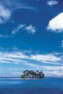 海边景致0085,海边景致,海洋风情,蓝天 水草 景色