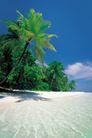 海边景致0089,海边景致,海洋风情,阳光 照耀 风味