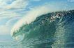 波浪0026,波浪,海洋风情,浪花 海水 波涛