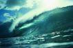 波浪0035,波浪,海洋风情,