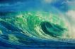 波浪0037,波浪,海洋风情,