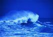 波浪0047,波浪,海洋风情,巨浪
