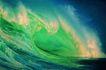 波浪0051,波浪,海洋风情,