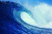 波浪0060,波浪,海洋风情,