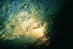 波浪0072,波浪,海洋风情,澎湃 水浪 起伏