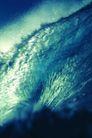波浪0078,波浪,海洋风情,波涛 局部 特写