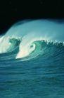 波浪0081,波浪,海洋风情,浪花 翻滚 转动