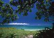 人间天堂0047,人间天堂,海洋风情,风景欣赏