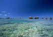 人间天堂0062,人间天堂,海洋风情,海边 海水 礁石