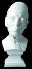 石膏像0049,石膏像,古典艺术,人物类石膏像