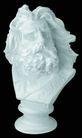 石膏像0060,石膏像,古典艺术,