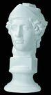 石膏像0062,石膏像,古典艺术,石膏像 雕刻 艺术