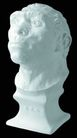 石膏像0065,石膏像,古典艺术,雕像 作品 美术