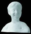 石膏像0085,石膏像,古典艺术,石膏像 神态 古典