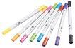 美术用品0100,美术用品,古典艺术,彩笔 颜料 颜色
