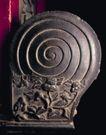 典藏文化0054,典藏文化,中华文化,