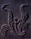 典藏文化0058,典藏文化,中华文化,