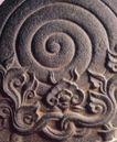 典藏文化0060,典藏文化,中华文化,