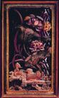 典藏文化0062,典藏文化,中华文化,油画 收藏 美学