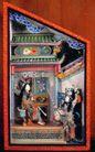 典藏文化0064,典藏文化,中华文化,画作 名画 典藏