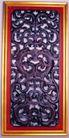 典藏文化0066,典藏文化,中华文化,木纹 图案 图纹