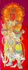 典藏文化0067,典藏文化,中华文化,天兵 神仙 神话