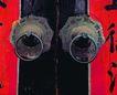 典藏文化0084,典藏文化,中华文化,文明 古老 收藏