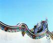 典藏文化0085,典藏文化,中华文化,珍品 中华 传统