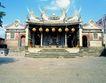典藏文化0088,典藏文化,中华文化,风光 参观 建筑