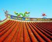 典藏文化0089,典藏文化,中华文化,古老 象征 图案