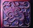 典藏文化0093,典藏文化,中华文化,木门 刻画 艺术