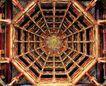 典藏文化0094,典藏文化,中华文化,西藏 文化 特色