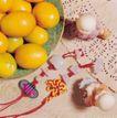 中国结0055,中国结,中华文化,果盘 玩偶 玉吊坠