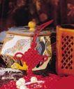 中国结0082,中国结,中华文化,作品 展示 中国结
