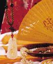 中国结0084,中国结,中华文化,保佑 饰品 文化